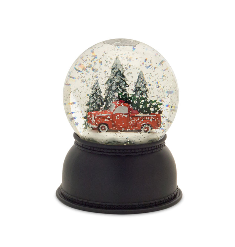products/72032-snow-globe-with-red-truck.jpg