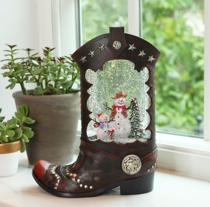 products/boots-with-snowman-lantern.jpg