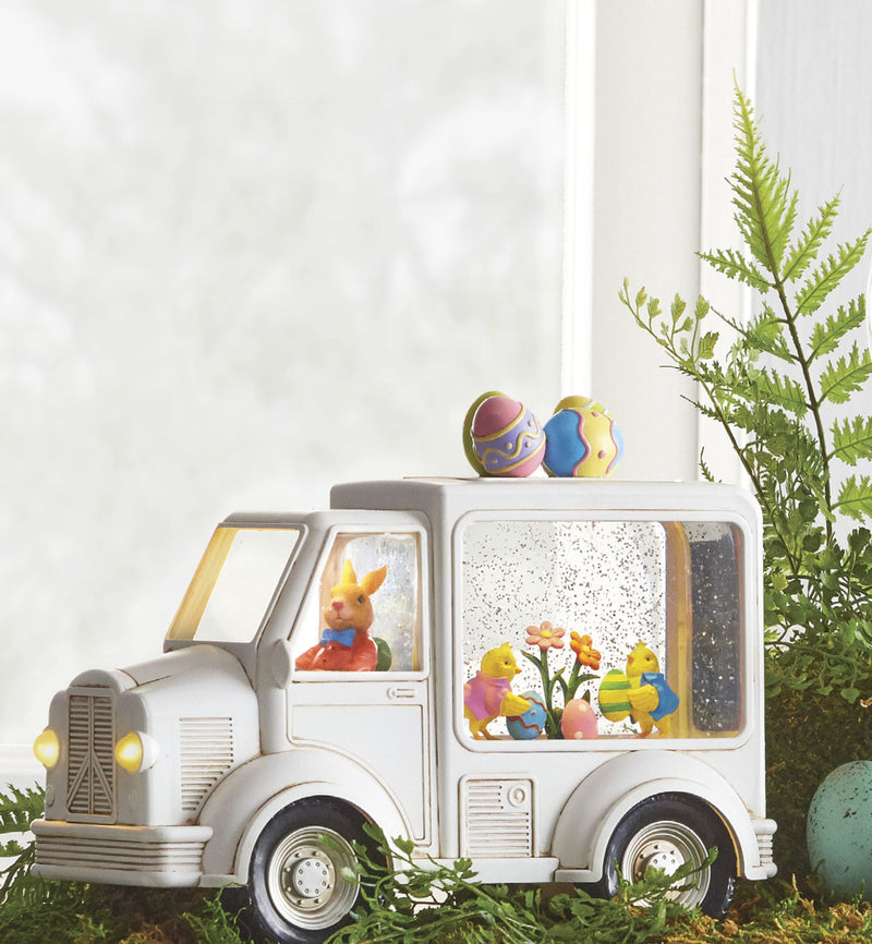 products/easter-truck.jpg