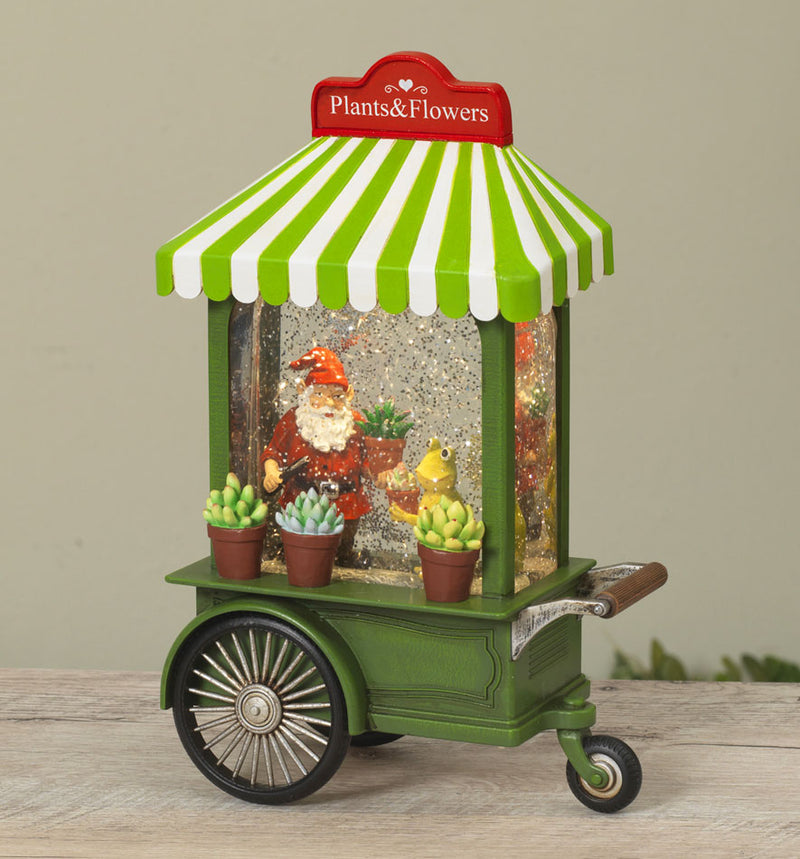 products/gnome-cart-lantern.jpg