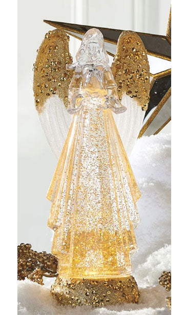 products/gold-angel-new.jpg