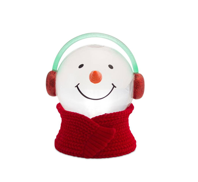 products/new-melrose-snowman-lantern.jpg