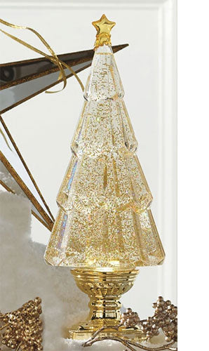products/newest-image-gold-tree.jpg