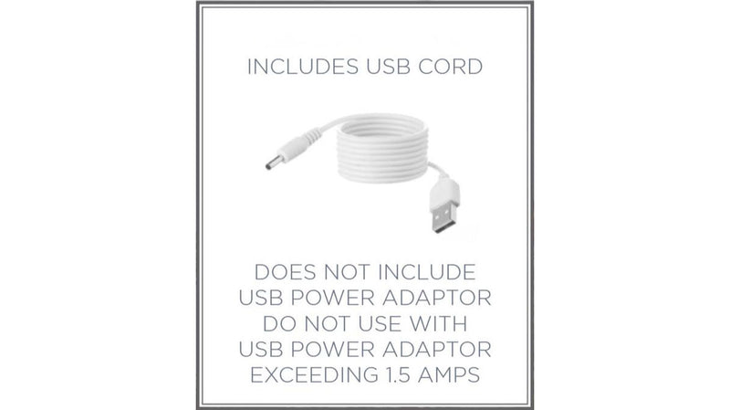 products/raz-usb-cord-1_55bb1f66-7f55-4420-835c-34a49868ae1c.jpg