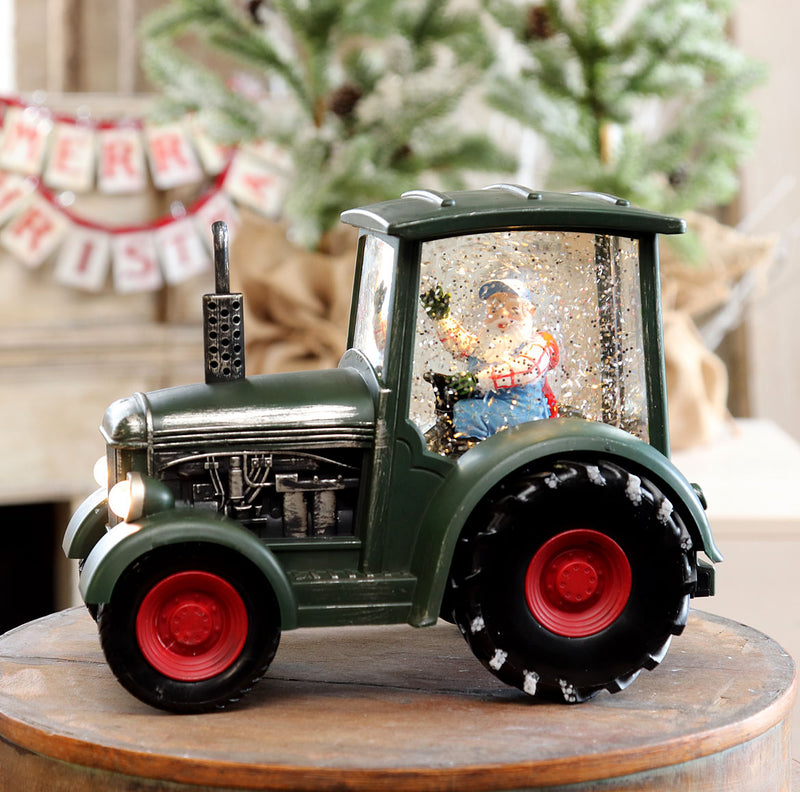 products/santa-driving-a-tractor.jpg