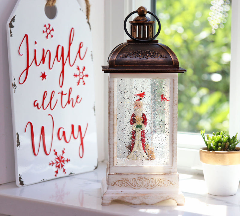 products/santa-in-white-lantern.jpg