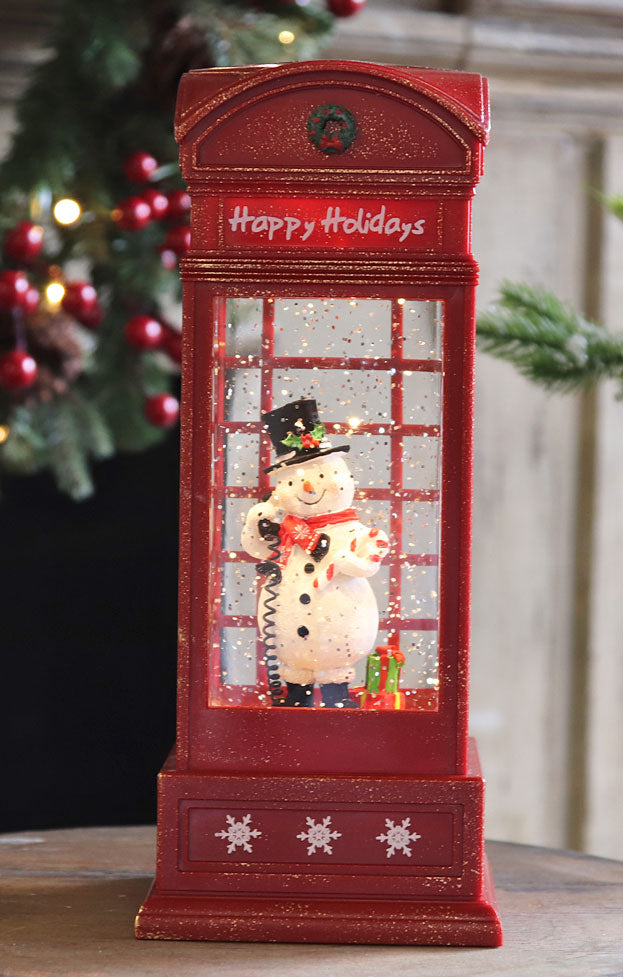 products/snowman-phone-booth-new.jpg