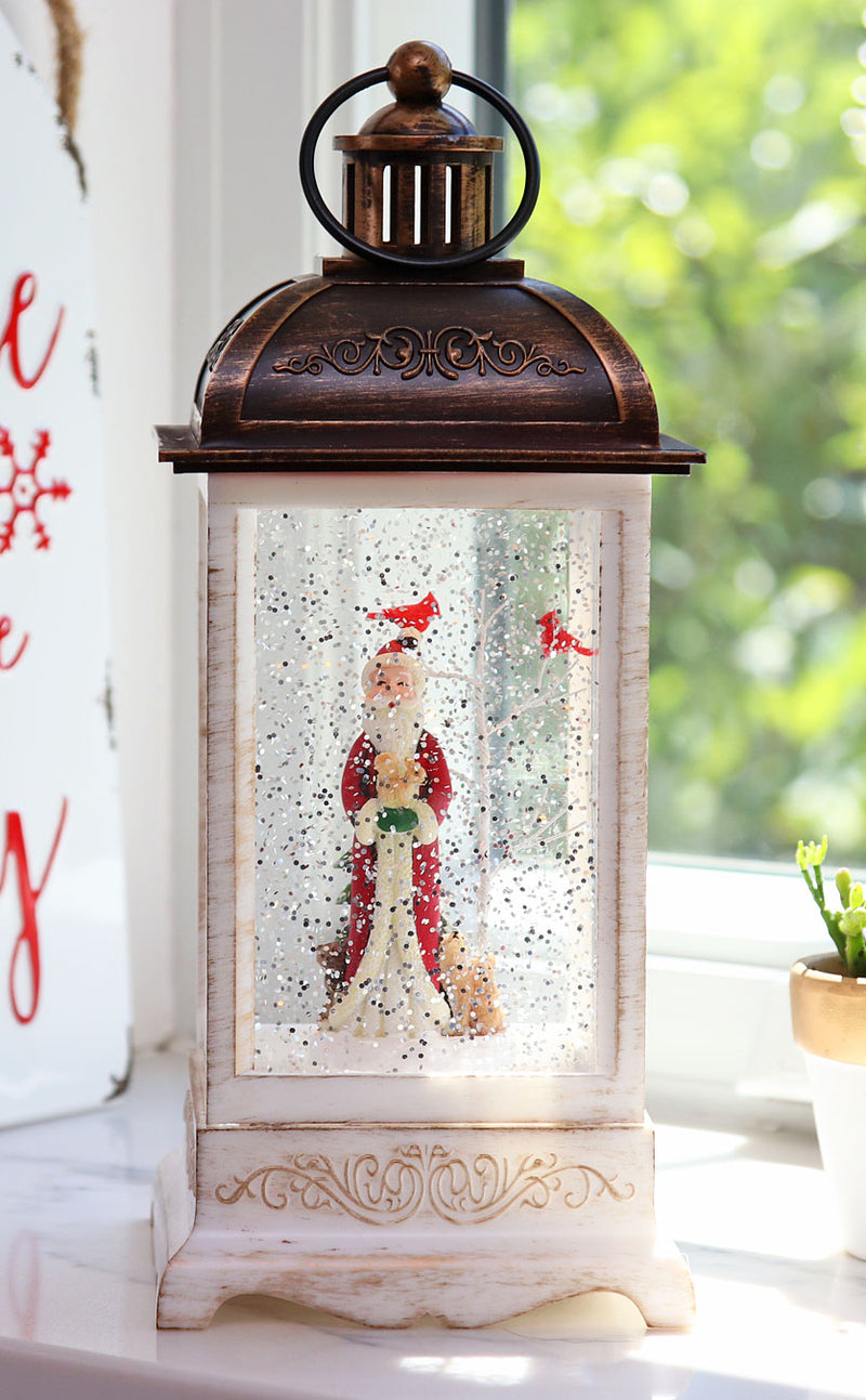 products/tall-santa-in-white-lantern.jpg