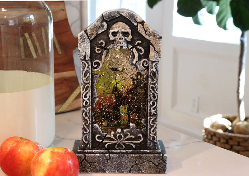 products/tombstone-haunted-house-mai.jpg