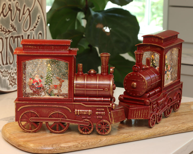 products/trains-lwl-2-styles_d476c878-a936-42c9-905c-079365c861c5.jpg