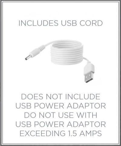 products/usb-cord-image_1bb85467-7697-48ec-95f4-e7b13b5a0095.jpg