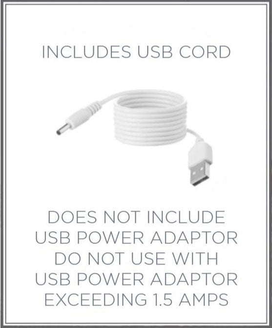 products/usb-cord-image.jpg