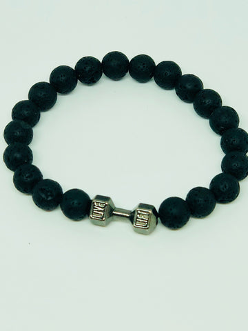Live Lift Bracelet for Men