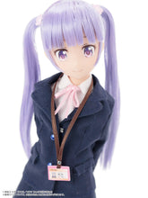 Load image into Gallery viewer, New Game!! Aoba Suzukaze Pureneemo Character Series Doll