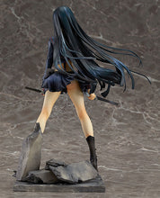 Load image into Gallery viewer, Kill la Kill 	Satsuki Kiryuin Senketsu Ver. Figure 1/8