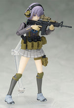 Load image into Gallery viewer, figma Little Armory Mito Asayo Nonscale ABS & PVC Complete Painted Figure