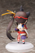 Load image into Gallery viewer, Chara Form Beyond Fate/Grand Order Ushiwakamaru Complete Figure