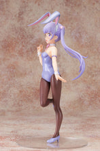 Load image into Gallery viewer, PRE-SALE NEW GAME! ! Aoba Suzukaze 1/7 Completed Figure Bunny ver.
