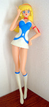 Load image into Gallery viewer, Retro Cutie Honey Kisaragi Stylish Pause Figure