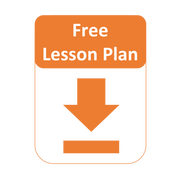 TorahLine Lesson Plan - Shemot, Va'eira, & Bo (English/Hebrew 2nd Ed.)