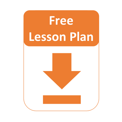 Torah Lesson Plan