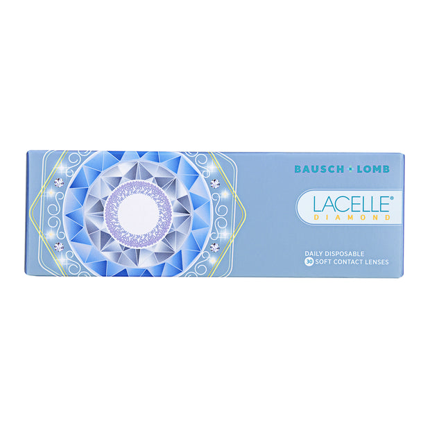 LACELLE Diamond 1 Day