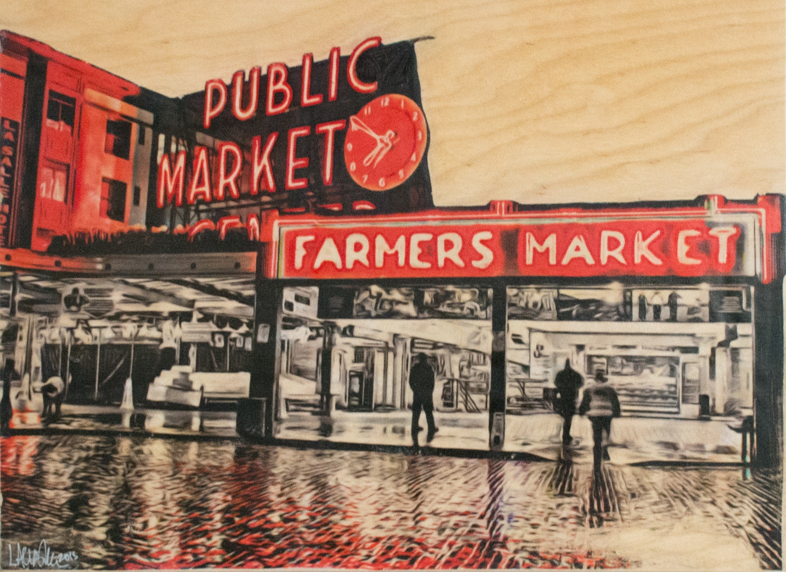 PikePlace8x11.jpg