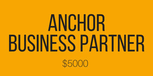 Maine Maritime Museum Anchor Business Partner