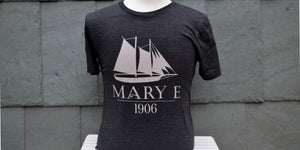 Mary E Gray T Shirt
