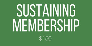 Maine Maritime Museum Sustaining Membership