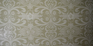 Wallpaper detail