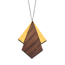 Load image into Gallery viewer, Deco Darling Deco Necklace