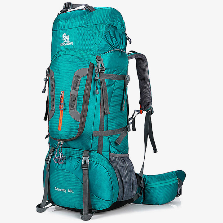 SUB-WHAREHOUSE 80L BACKPACK