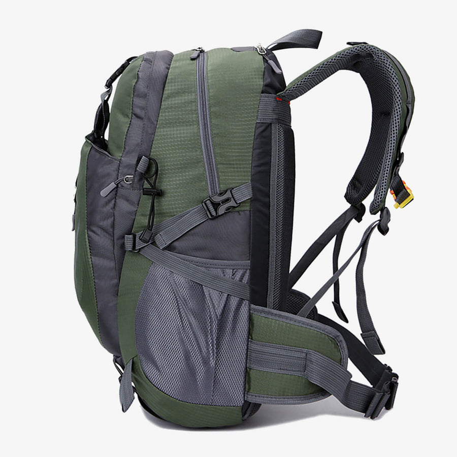 FREE-K 40L HIKING CAMPING BACKPACK