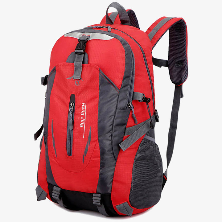 BEST COMPANION 35L TRAVEL BACKPACK