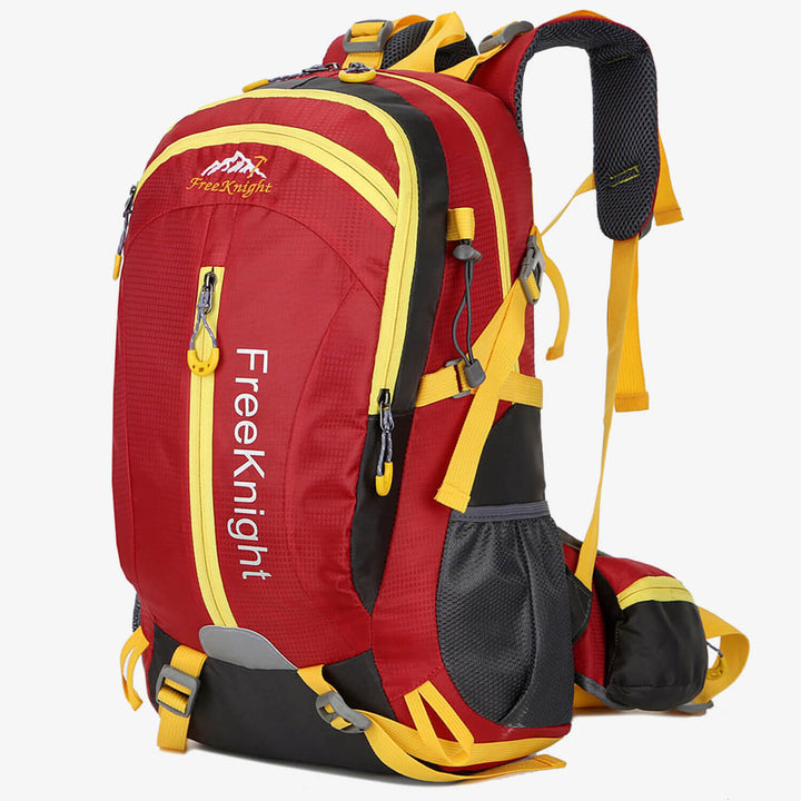 FREE-K 30L HIKING BACKPACK