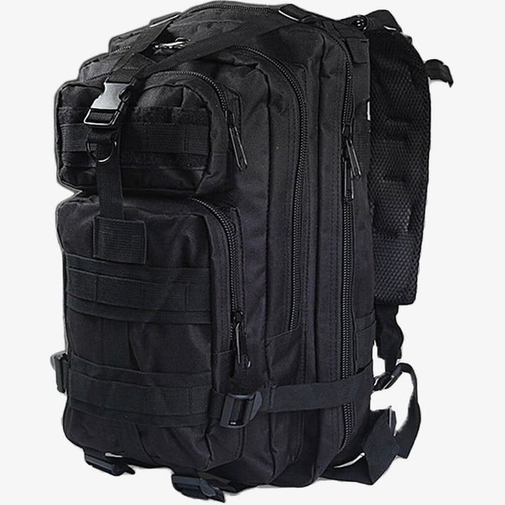 MILITARY TACTICAL 25L BACKPACK