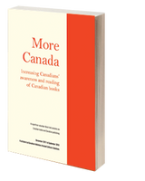 The More Canada Report