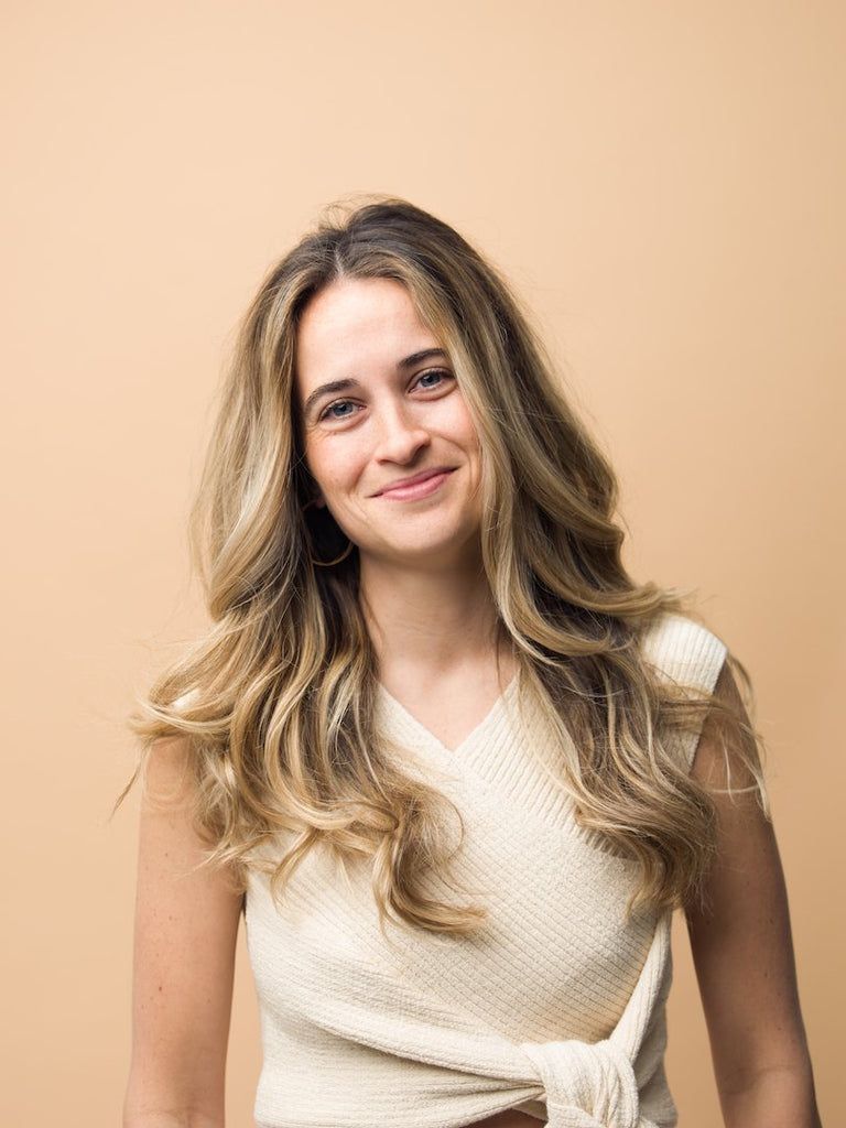 3 Tips for CBD Newcomers: A Chat with Rosebud CBD Founder Alexis Rosenbaum