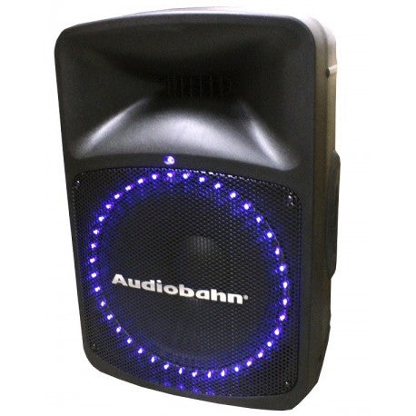 BAFLE 15 PULGADAS PASIVO ACS15 AUDIOBAHN V600