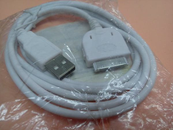CABLE IPOD Y USB
