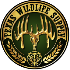 Feeder Optional Equipment Texas Wildlife Supply TWS Optional Features