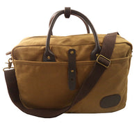Wallington Briefcase