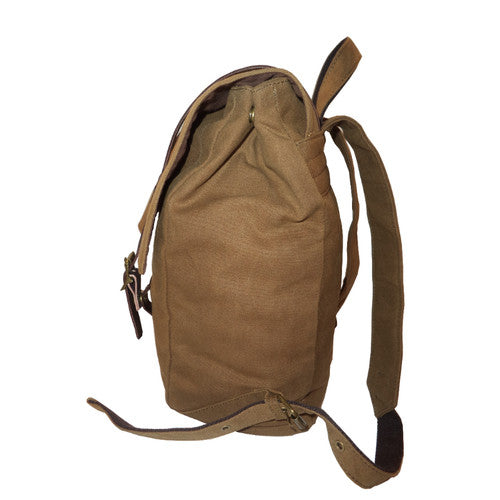 Tybalt Backpack