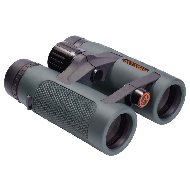 Ares 8X36 Athlon Optics Binoculars