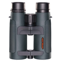 Ares 8X42 Athlon Optics Binoculars