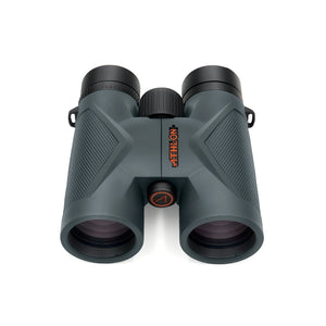 Midas 10×42 Athlon Optics Binoculars