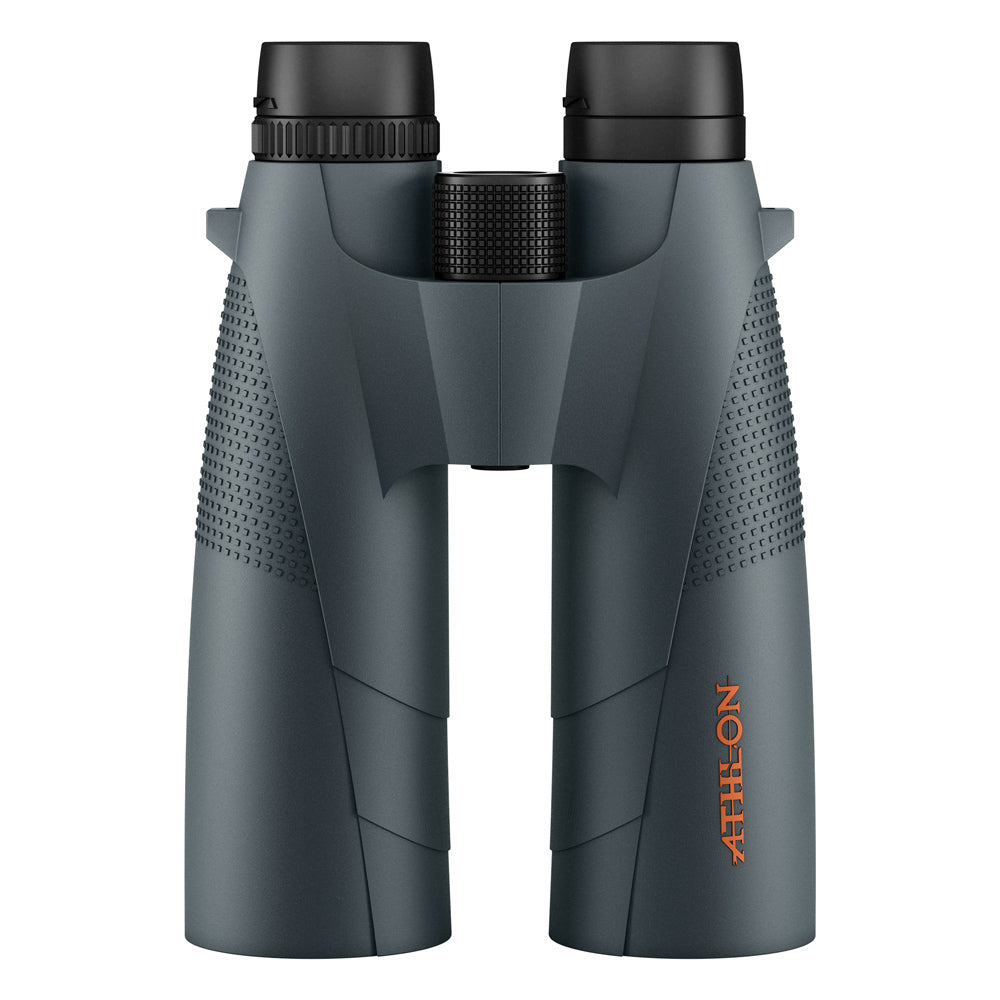 Cronus 15×56 Athlon Optics Binoculars