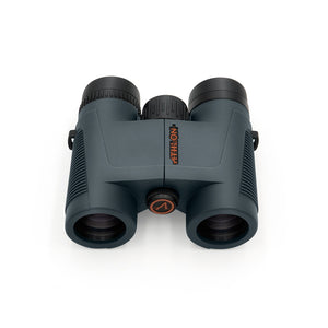 Talos 8X32 Athlon Optics Binoculars