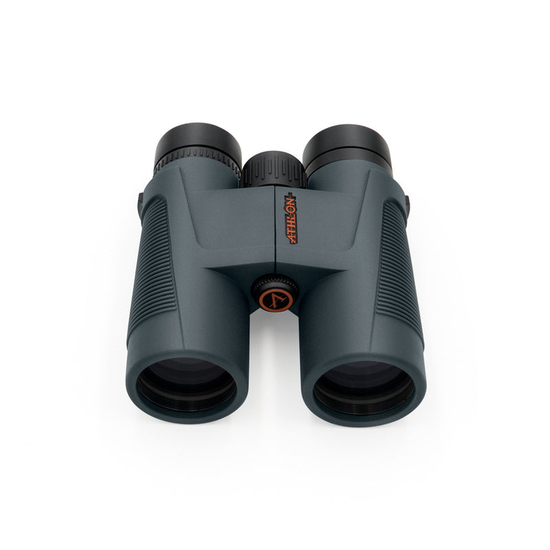 Talos 8X42 Athlon Optics Binoculars